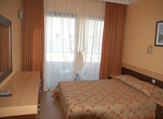 Photo of Hotel Peker Kemer