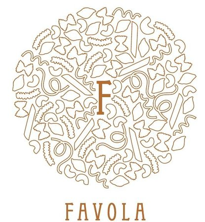 Restaurant Italien Favola  Le Meridien Oran