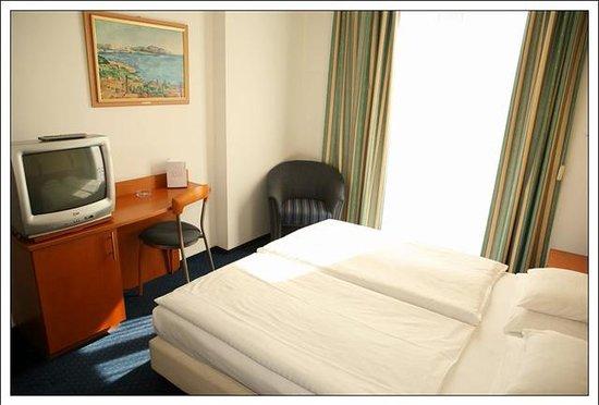 Imagen de Veritas Hotel