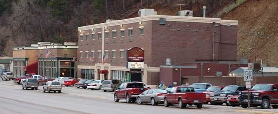 Photo of Gold Country Inn Deadwood