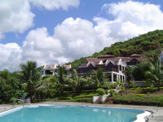 Foto de Sand Piper Resort
