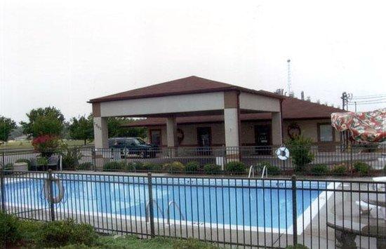 Foto de Briarwood Inn of Geneva Inc