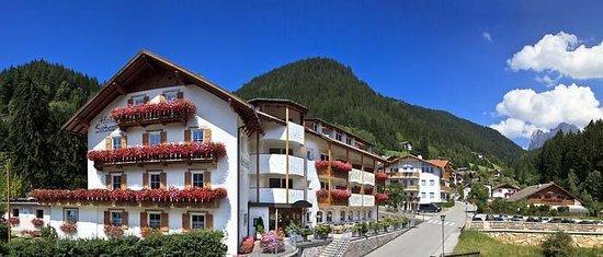Hotel Seehauser Foto