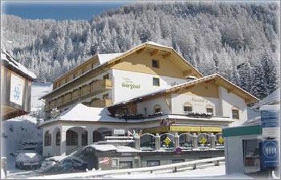 Beste Spielothek in Berghof finden