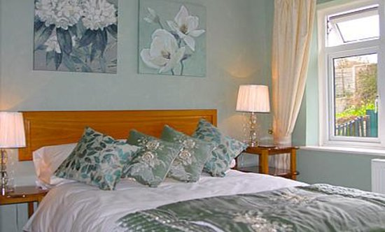 Photo of Junipers Bed and Breakfast Firsdown