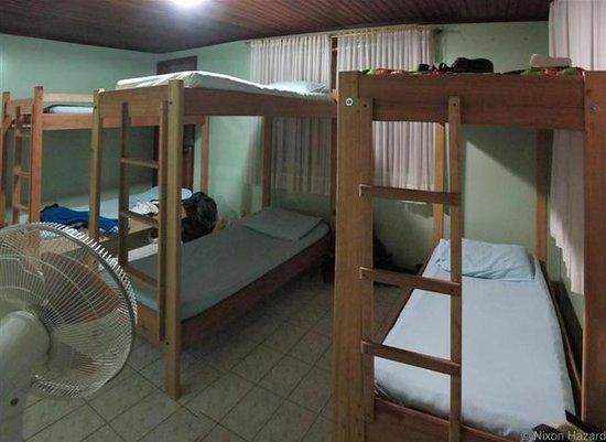 Photo of Mahatu Guest House Leticia