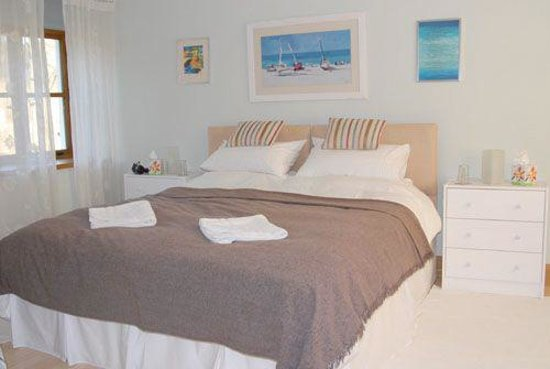 Foto de Long Cottage B&B