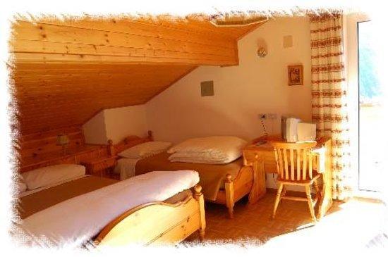 Hotel Millefiori Image