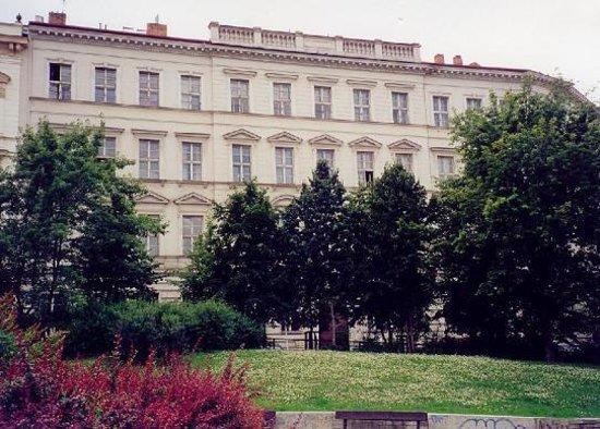 Photo of Hostel Olet Prague