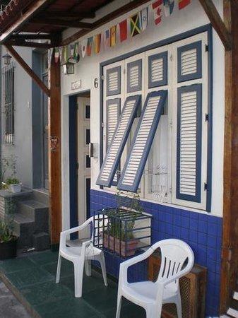 Photo of Casa6ipanema Rio de Janeiro