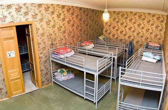 Photo of Crazy Duck Hostel St. Petersburg
