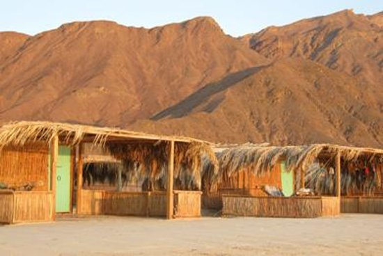 Photo of Sawa Camp Nuweiba