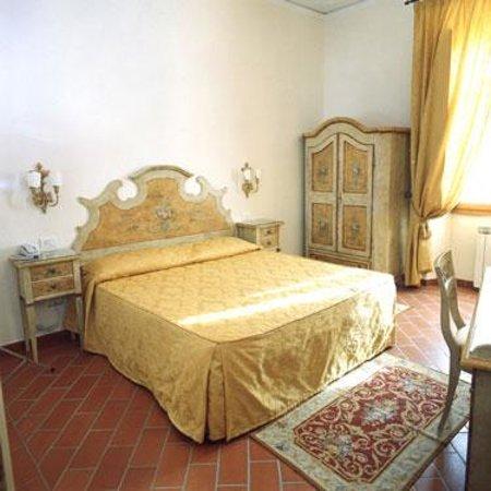 Photo of Hotel Europa Arezzo