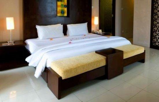 Photo of The Pade Hotel Banda Aceh