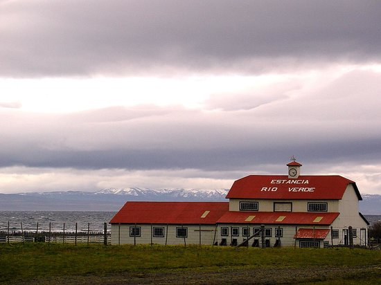 Photo of Posada Estancia Rio Verde Punta Arenas