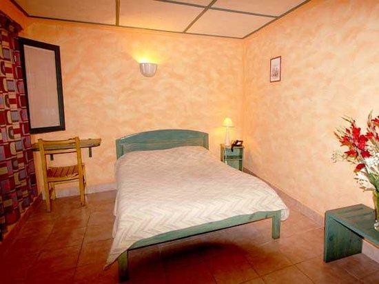 Photo of Hotel Le Cactus Vert Antananarivo
