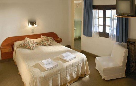 Photo of Hotel Samay Huasi Villa General Belgrano