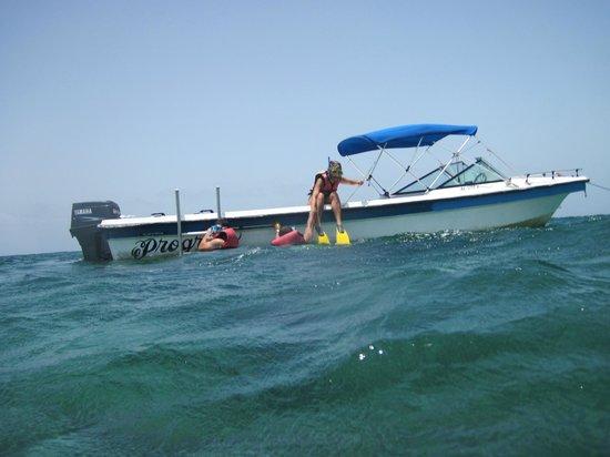 写真Playa Pilar枚