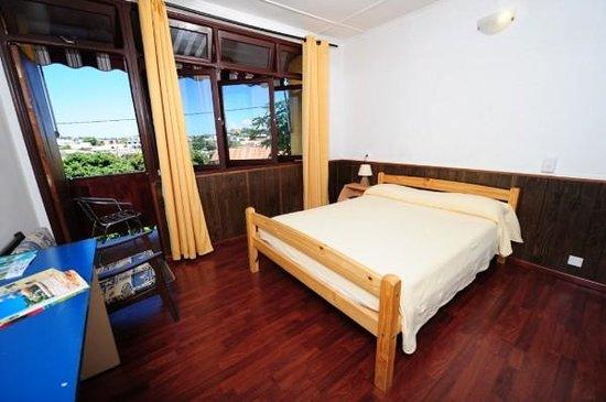Foto de Motel Le Bambou