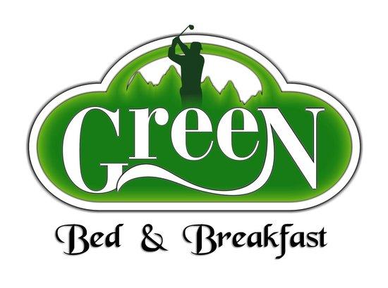 Green Bed & Breakfast: B&B CON CERTIFICAZIONE ANTISISMICA