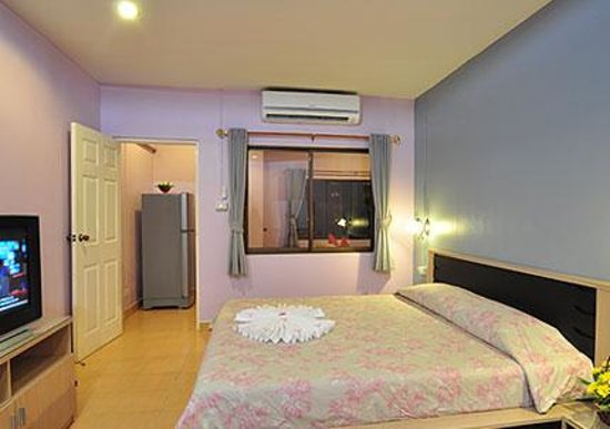 Photo of Seaside Guesthouse Chon Buri