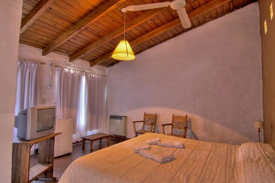 La Loma Cabanas y Suites