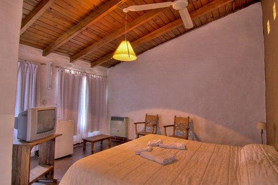La Loma Cabanas & Suites