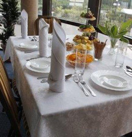 Photo of Hotel Mistral Marki