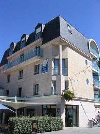 Photo of La Sterne Saint Gilles Croix de Vie