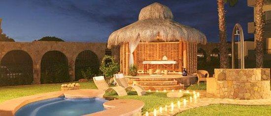 Vista Azul Suites & Spa Hotel