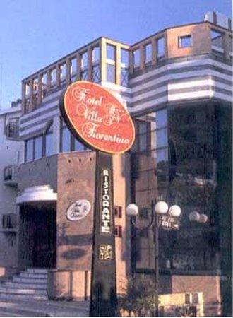 Photo of Villa Fiorentino Hotel San Giovanni Rotondo