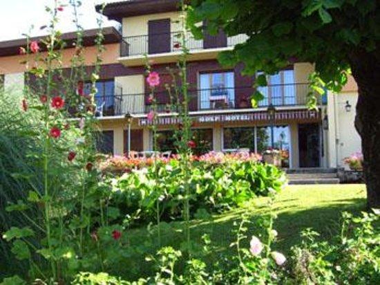 Photo of Les Pavillons Du Golf Évian-les-Bains