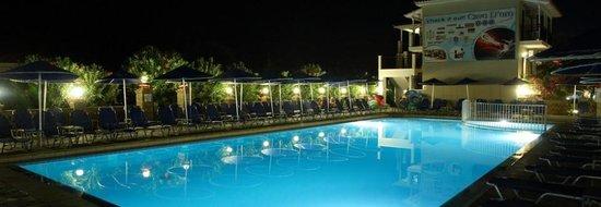 Photo of Cavo D'Oro Hotel & Apartments Kalamaki