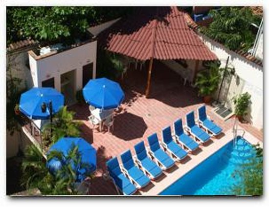 Vallarta Sun Suites & Hotel صورة