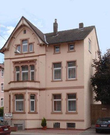 college lesben Bad Kreuznach(Rhineland-Palatinate)