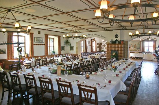Photo of Gasthaus Graf Steingaden
