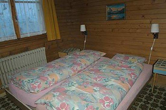 Ferienhaus Morgenrot Photo