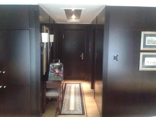 호텔 아들론 켐핀스키 사진