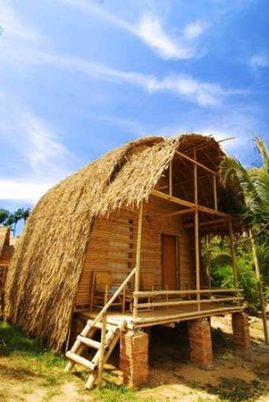 Photo of Lanta River Sand Bungalow Ko Lanta
