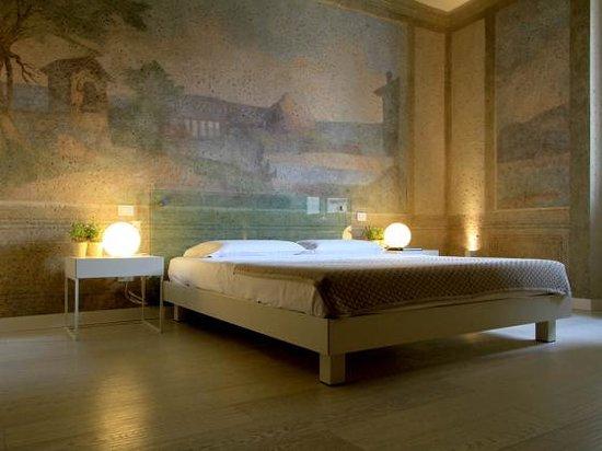 Photo of Ca Delle Erbe - Residenza Mantova