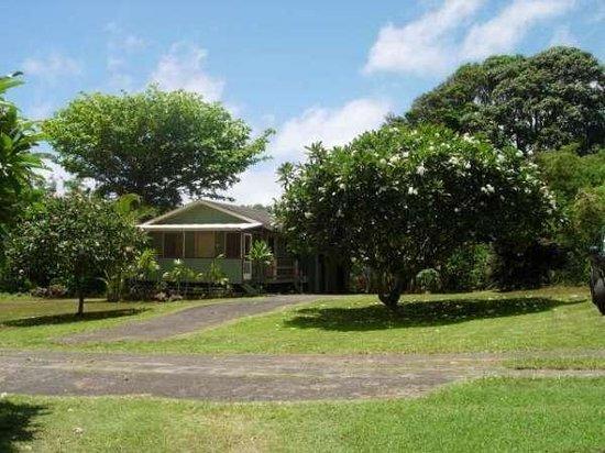 Photo of Hana Paradise Cottages
