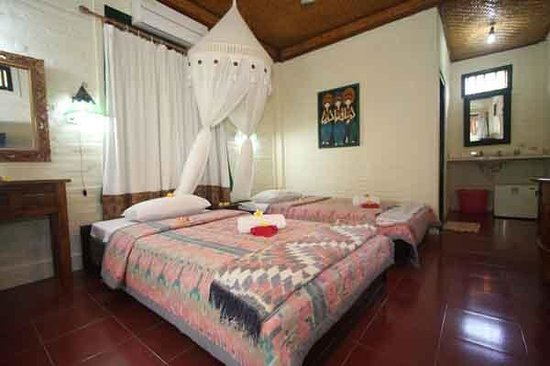 Photo of Tiing Gading Bungalows Ubud