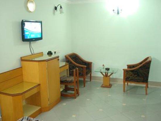Photo of Saraswati Retreat Bhubaneswar