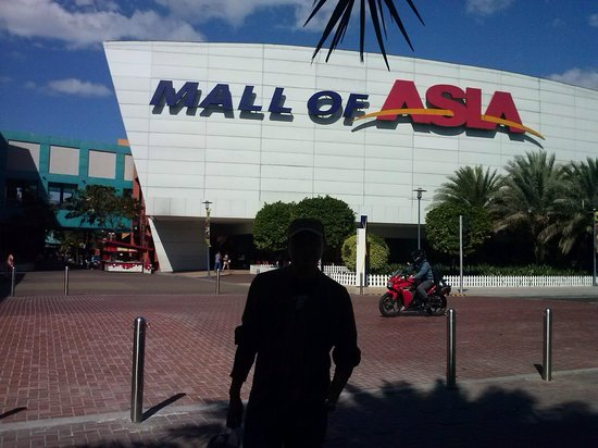 Compared to other malls, SM Mall of Asia has lot more to offer. It's not just for shopping, but it also has lot of attractions that you'll enjoy. It really is one huge mall that everything is placed inside it.4/4(51).