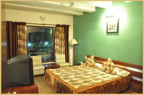 Photo of Hill's Pride Resort Kasauli