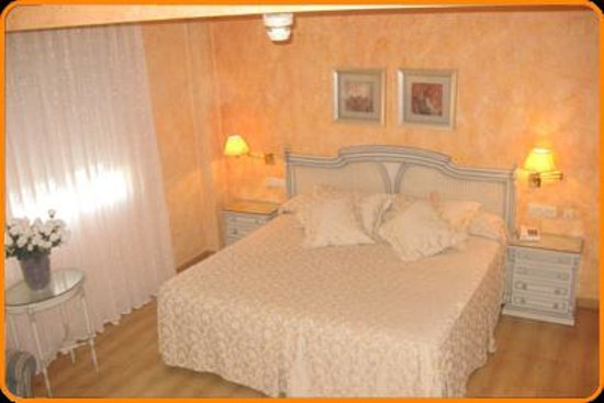 Photo of Hotel Florida Albacete
