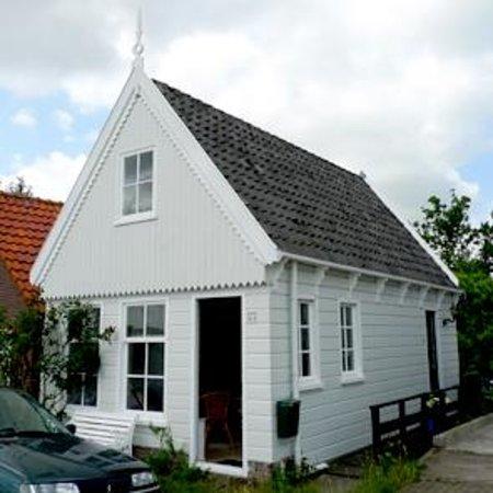 Photo of Anno 1685 Amsterdam