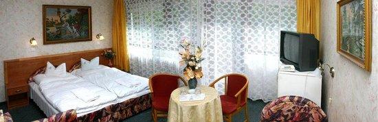 Photo of Diana Panzio-Restaurant Sopron