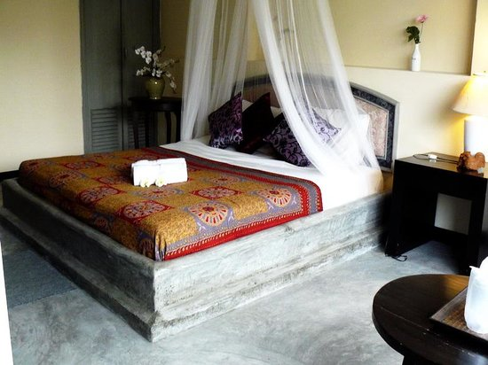 Photo of Kim Hotel Lampang