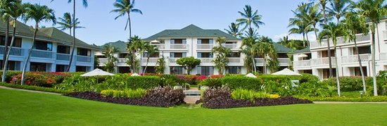 Foto Poipu Sands Condominuims - Poipu Kai by TPC